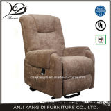 Kd-RS7141 2016년 Manual Recliner/Massage Recliner 또는 Massage Armchair/Massage Sofa