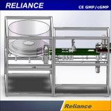 De automatische Machine van het Recycling van de Fles Unscrambler/van het Plastiek/van het Glas