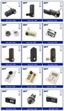 Qualitäts-elektronischer versteckter Tür-Griff-Verschluss