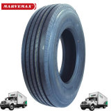 11.00r20 Minería de neumáticos para camiones, neumáticos radiales para camiones, neumáticos para camiones de minería