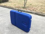 Tabella portatile di Masage con i sistemi di cavo (CMT-002)