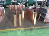 B111 C68700/B111 C71500/C70620の銅型の管