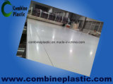 Pvc Foam Board van Pools en van Shining Skin voor Partition