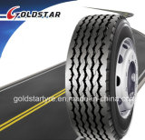 Best Price Super Individual Tyre Radial Truck Tyre 445/65r 22.5, 425/65r 22.5