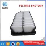 Hyundai를 위한 자동 필터 제조자 공급 엔진 공기 정화 장치 28113-1r100