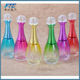erstklassiger beweglicher Duftstoff-Glasflasche des Spray-10ml/20ml/60ml
