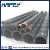 Boyau en caoutchouc hydraulique industriel résistant de pétrole d'aspiration et de débit de pétrole