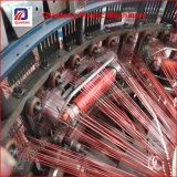 Высокое качество Plastic Circular Loom Machine для Plastic Woven Bag