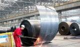 Катушка Q195 холоднокатаной стали