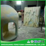 保護のための泡Sulputureで吹きかかる2つのコンポーネントPolyurea