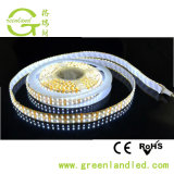 Singola striscia di riga 3528 120LEDs/Meter DC12V/24V 3528 LED di alta luminosità