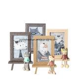 Het houten Houten Creatieve Frame van de Decoratie van het Frame