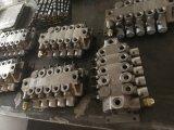 농업 기계 농장 트랙터 과수원 트랙터를 위한 액압 실린더