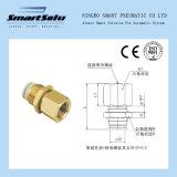 Kb2e Serien-Qualitäts-Luft-Befestigung/pneumatische Befestigung
