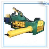 Pressa per balle di alluminio idraulica della macchina del ferro Y81t-2500