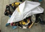 Ботинки хорошего качества используемые