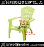 Chaise de plage Injection Plastique Fabricant de moule