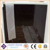 Grande taille de Shanxi dalle de granit noir de 2400*1400*30mm pour les revêtements de sol Tile