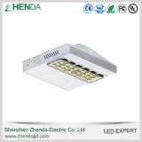 LEDの街灯モジュラー60W IP65 LEDの街灯