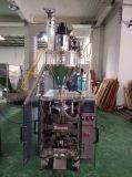 自動料理油のパッキング機械(ACE-GZJ-A6)