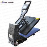 Máquina de impressão da transferência térmica do Sublimation de Freesub (ST-4050)