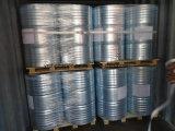 Het Oplosbare 1-methyl-2-Pyrrolidone van de Toepassing van de Voorbereiding van de elektrode