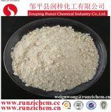 Landwirtschafts-Gebrauch-wasserlöslicher organischer Silikon-Düngemittel-Preis