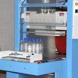 Установите флажок бумаги инструменты парогенератор термоусадочной упаковки туннеля машины
