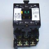 Berufskontaktgeber Wechselstrom-elektrischer Kontaktgeber der fabrik-Cjx8 elektrischer magnetischer der Serien-B370