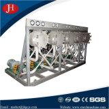Fécula de milho automática do milho do Hydrocyclone de China que faz o processamento da maquinaria da produção