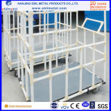 Fornitore rivestito di plastica del sistema delle cremagliere di conduttura di vendita calda da Nanjing