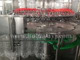 Очищенная производственная линия машины/воды завалки воды