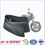 高品質のButylオートバイの内部管3.00-18