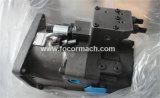 A11vo190 A11vo95 Rexroth A11vo 믹서를 위한 유압 피스톤 펌프
