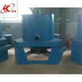 Prezzo centrifugo del concentratore dell'oro di Knelson