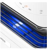 セリウム/GS/RoHS Certification 10L/Day Dehumidifying Dryer Home Dehumidifier