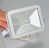 iPad Floodlight SMD 2835 10W Economic