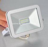 reflector SMD 2835 10W del iPad económico