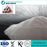 Preço do competidor da alta qualidade do produto químico do CMC da fortuna