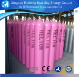 200 het Gas van het Helium van de staaf 5n in 50L Gasfles