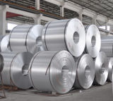 Aluminiumring Alumininum Blatt-Aluminiumlegierung-vorgestrichenes Blatt