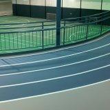 バドミントン裁判所のための総合的なビニールのスポーツのフロアーリング