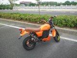 """""""trotinette"""" elétrico do mercado de Canadá da assistência do pedal da motocicleta 2000W"""