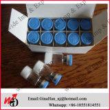 На заводе продавать Peptide стероидов гормон Gh 176-191