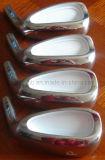 新しく熱い販売の高品質のステンレス鋼Sのゴルフヘッド