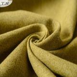 La tela molle eccellente gradice il tessuto da arredamento del jacquard