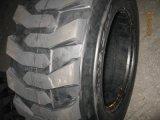 Fabrik-Lieferant mit Gabelstapler-Reifen des Muster-L-2 (15-19.5)