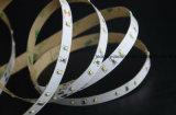 Indicatore luminoso di striscia della banda della striscia Mono/LED della flessione dell'interiore 1680 lm/metre di illuminazione indiretta