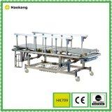 Mobilier d'hôpital pour civière d'urgence (HK706)