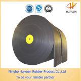 Cement PlantのためのEp100-Ep500 Conveyor Belt